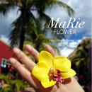 Flower Ring♪