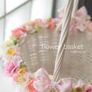 【peach様専用ページ】バスケットオーダー
