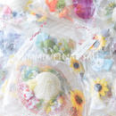 summer bag♡夏のお楽しみ袋
