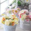 春色花かんむり ・パート2