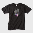 MNTcreate K&K Tシャツ メンズ 002