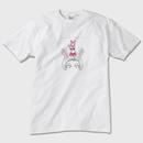 MNTcreate KURANESU Tシャツ メンズ 001
