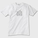 MNTcreate Tシャツ メンズ 001