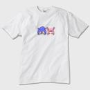 MNTcreate K&K Tシャツ メンズ 003