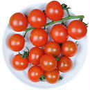 -井出トマト農園- ミニトマト ハニードロップ