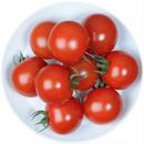 -井出トマト農園- ミニトマト マルティーナ