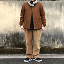 Jackman(ジャックマン)JM8885 Award Jacket camel