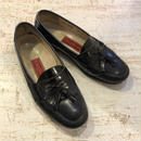 COLE HAAN tassel Loafer 9.5D