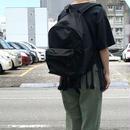 MIS (エムアイエス)/DayPack ブラック