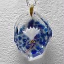 ハクモクレン(magnolia013)