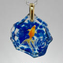 津軽錦(goldfish050)