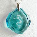 マーメイド(mermaid035)