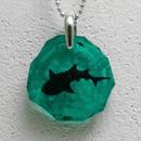 whaleshark021–寛容な海–