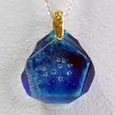 pleiades022–実り豊か–
