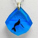 blue_earth001–青き宝石–