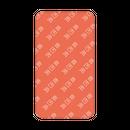 Custom MobileBattery