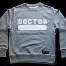 Doctor Sweat  2016