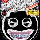 BLING BLING CANDY w/ MUSIC