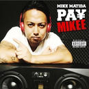 PAY MIKEE 01 - EP (mp3)