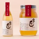 国産蜂蜜 -蜜匠シリーズ-  三重県産「花々」150g