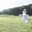 アナスタシアドレス(コチニール・ピンク)