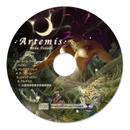 帰神ミュージックCD『アルテミス』