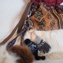 alpaca_bag_offwhite〜beige