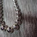 b_b_necklace