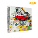 [CD] Mighty Crown Presents Kill Dem With Lovers Rock