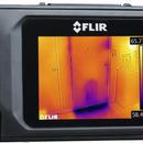 Flir C2 赤外線サーモグラフィーカメラ 熱画像カメラ コンパクト