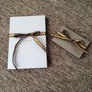 Gift Box(小)