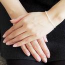 Pearl Bracelet single