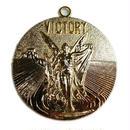 ヴィクトリーメダル