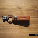 【数量限定再販:3月発送】メダロット 20th Anniversary レザーキーホルダー 全5色-MDST251-