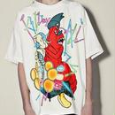 T-shirt_Takedamaru_HW