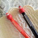 【苺ぼうや】替え芯OK!苺ぼうやのきらきらペン