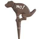 犬にもわかるドッグサイン