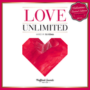 Love Unlimited MIX