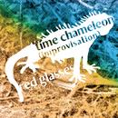 time cameleon(ポストカード付き)