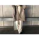 liner  long  jacket(mama)