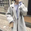 Angola coat