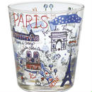 Cityscapes Glass