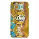 """""""Lion"""" ライオン  iPhone 6/6s/5/5s/6plus/6s plus Cover [ soft / hard ]"""