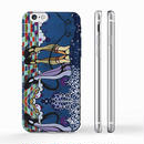 """Birthday"" legs  iPhone 6/6s/5/5s/6plus/6s plus Cover [ soft / hard ]"