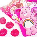 Care bears シリコンケース アイス♥for iPhone8/7/6s/6