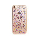 Mignonne case for iPhone7  STAR