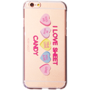 ViViコラボ♥SWEET CANDY  for iPhone7/6s/6