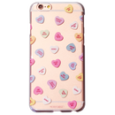 ViViコラボ♥CANDY MIX for iPhone7/6s/6