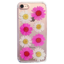 Oshibana case iPhone8/7 MIXPINK