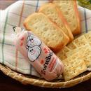 レバーペースト(1個)【冷凍商品】